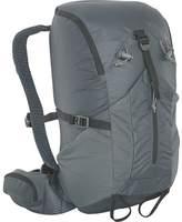 Kelty Ruckus Panel Load 28L Backpack