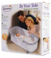 Summer Infant Summer By Your Side Sleeper Easy Travel