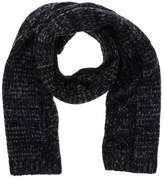 Dockers Oblong scarf