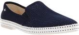 Rivieras mesh loafer