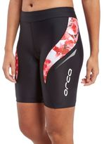 Orca Core Tri Shorts Womens
