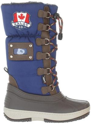 Pajar Sport Tall Jess Waterproof Boot