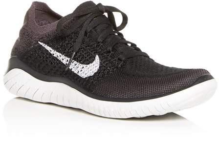 Nike Nike Women's Free Run 2018 Shield Running Sneakers from Finish Line from Macys   Shop