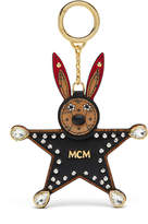 MCM Star Rabbit Charm