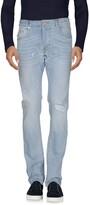Blauer Denim pants - Item 42583753
