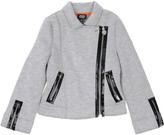Armani Junior Jackets - Item 41725635