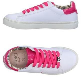 Liu Jo Low-tops & sneakers