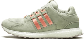adidas Equipment Support 93/16 CN Shoes - Size 8