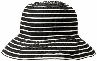San Diego Hat Company San Diego Hat Co. Women's RBS244OSBWT