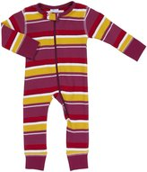 Sweet Peanut Long Peanut Suit (Baby) - Lazy Days-NB