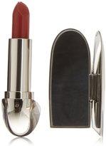 Guerlain Rouge G De Exceptional Complete Lip Colour - # 47 Gisela - 3.5g/0.12oz