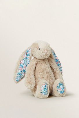 Seed Heritage Jellycat Small Blossom Bashful Bunny