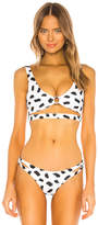 Lovewave lovewave The Emily Top
