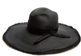 FILÙ HATS Mauritius paper-straw hat