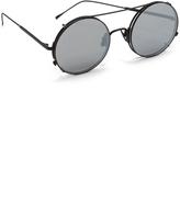 Sunday Somewhere Valentine Sunglasses