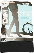 Dim So Daily Diamonds Tights