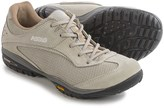Asolo Starlet Hiking Shoes - Suede (For Women)