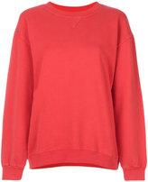 Anine Bing Nantucket sweatshirt