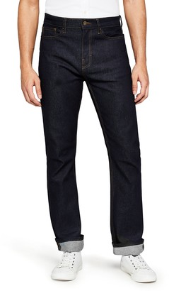 Find. Amazon Brand Men's Bootcut Jeans