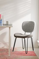 Urban Outfitters Dia Hairpin Chair
