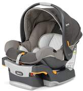 Chicco R) 'KeyFit 30' Infant Car Seat