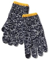 Gap Merino tech gloves