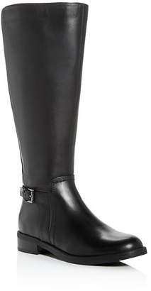 Blondo Women's Evie Waterproof Boots