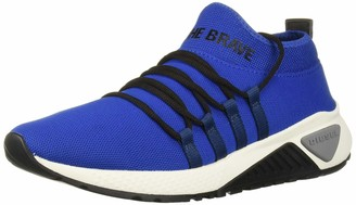 Diesel Men's SKB S-KB SL II-Sneakers