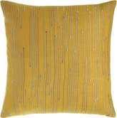 Sabira European Elegance Montrose Pillow