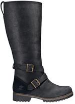 Timberland Women's Wheelwright Tall All Fit Waterproof Knee High Boot