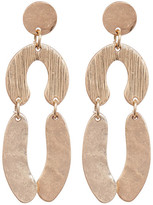 Shashi Eva Drop Earrings