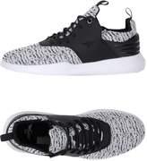 Creative Recreation Low-tops & sneakers - Item 11317849