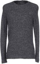 Laneus Sweaters - Item 39643120