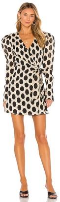 LPA Imelda Dress