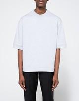 Camo Bucefalo Wide T-Shirt