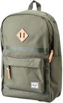 Herschel Backpacks & Fanny packs - Item 45341702