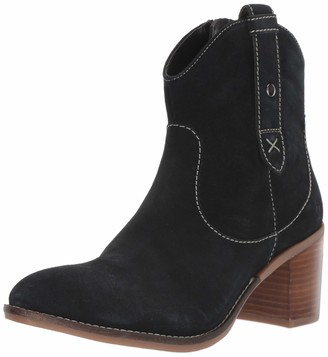 Hush Puppies Women's Hannah Mid Boot