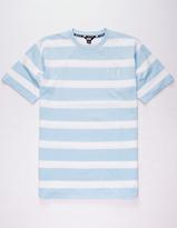 DGK Saturday Mens T-Shirt