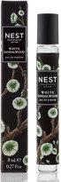 NEST Fragrances White Sandalwood Rollerball, 0.27 oz./ 8.0 mL