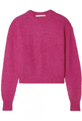 Veronica Beard Pink Wool Knitwear for Women