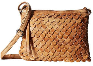 Day & Mood Jamie Crossbody