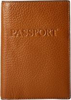 Lodis Kate Passport Cover Wallet