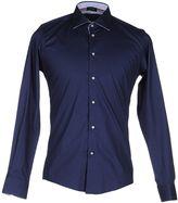 Yoon Shirts