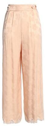Maje Casual trouser
