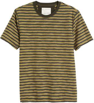 Banana Republic Heritage Crew-Neck T-Shirt