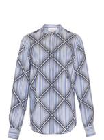 Giambattista Valli Buttondown Shirt
