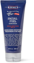 Kiehl's Facial Fuel SPF15 Sunscreen, 125ml