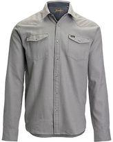Howler Bros Stockman Flannel Shirt - Men's