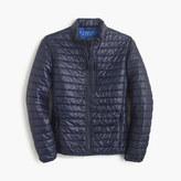 J.Crew Primaloft® jacket