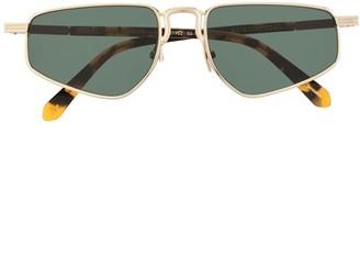 Karen Walker Selwin sunglasses